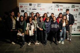 La VIII edición de los Premios Onda Cero, en imágenes (Fotos: Marcelo Sastre).