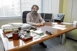 «El alquiler vacacional era un motor para la economía»