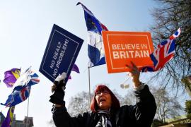 ¿Qué ocurrirá ahora con el 'Brexit'?
