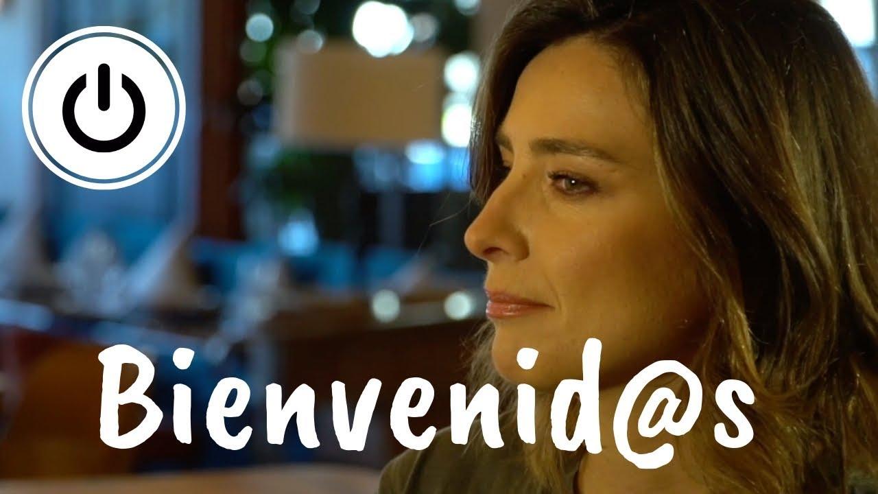 Sandra Barneda deja la televisión y se pasa a Youtube