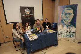 Las consultas «simbólicas» sobre el modelo de Estado llegan a Palma, Alaró y Sineu