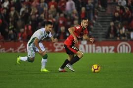 Córdoba-Real Mallorca: horario y dónde ver el partido