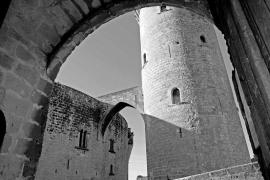 es castell