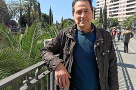 Antoni Morey: «La cúpula de la Policía Local fue descabezada por motivos políticos»