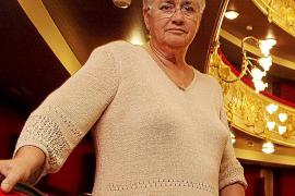 Los trabajadores del Principal piden la destitución de Margalida Moner