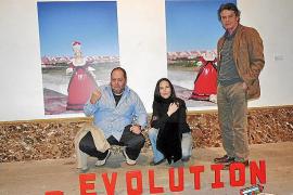 El Casal Solleric presenta las obras de los Premis Ciutat de Palma
