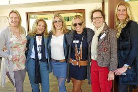 PALMA COMIDA CLUB SPM EN CAN EDUARDO FOTOS:EUGENIA PLANAS