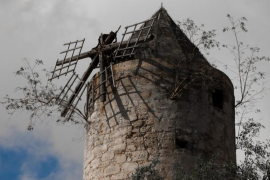 Pasado, Presente y Futuro de Palma de Mallorca