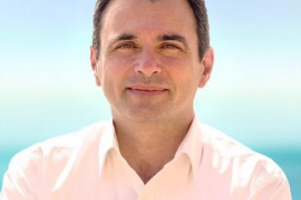 El PP de Calvià acoge el alta de 42 nuevos militantes