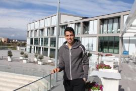 Jaume Munar ocupa su mejor ránking en la ATP y Djokovic se despega de Nadal