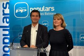 Estarás alerta de la «posible irrupción de xenófobos y euroescépticos» en el Europarlamento