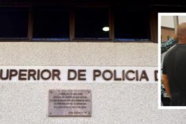 Detenidos otros dos policías del Grupo de Blanqueo por las filtraciones en el 'caso Cursach'