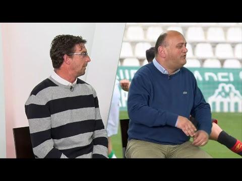 «El partido del Mallorca en Córdoba fue un accidente»