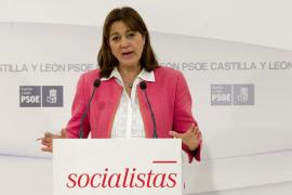 Soraya Rodríguez irá como independiente en las listas de C's al Parlamento Europeo