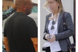 En libertad con cargos los dos inspectores de policía detenidos por las filtraciones en el 'caso Cursach'