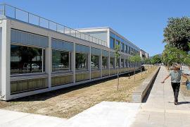El máster de Formación del Profesorado es el que tiene mayor demanda de la UIB