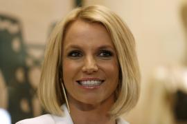 Britney Spears ingresa en una clínica mental