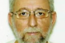 El Sa Pobla Bàsquet llora la pérdida de Onofre Pons
