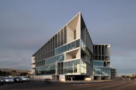 El Palacio de Congresos rebaja de 32 a 13 millones la deuda con Cort en dos años