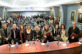 Los trabajadores piden a Bauzá que pare la reforma de Atenció Primària
