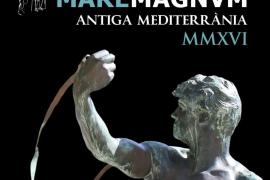 Maremagnum MMXIX en el Centre Cultural la Misericòrdia