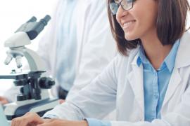 Falsos mitos sobre el cáncer que deberíamos desterrar