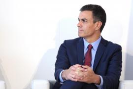 Sánchez no descarta indultar al hombre que ayudó a su mujer a morir