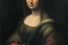 El Museo del Prado halla una copia 'paralela' de La Gioconda