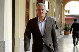 Las autoridades de Andorra investigan a Bartomeu Vicens por blanqueo de capitales