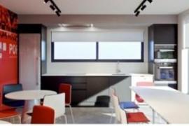 El Real Mallorca anuncia la creación de una residencia para la cantera