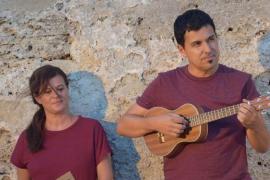 La lectura dramatizada de 'Les cançons perdudes' recala en el Teatre Principal de Palma