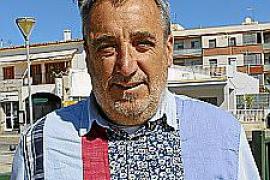 Esquerra y Més rompen Gent x Alcúdia pero Tomàs Adrover presenta candidatura propia
