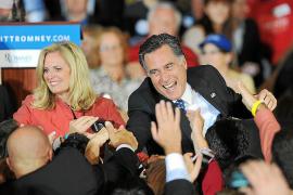 Romney gana con holgura en Florida y recupera la iniciativa frente a Gingrich