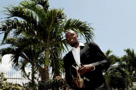 Usaian Bolt y Serena Williams, mejores deportistas del 2009