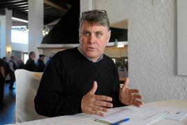 El precio de la algarroba motiva un ejercicio positivo para la Cooperativa de Sant Antoni