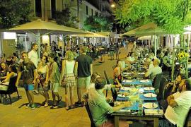 Santa Catalina teme un nuevo verano y exige presencia policial por la noche