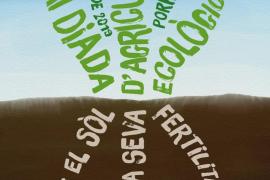 XIII Diada d'Agricultura Ecològica en Porreres