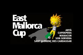 Torneo East Mallorca Cup en el Llevant de Mallorca