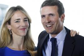 El PP plantea un «rescate democrático de Cataluña»