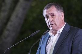 Alberto Pozas se convierte en el primer periodista imputado en el 'caso Villarejo'