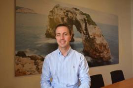El candidato del PP al Consell de Mallorca renuncia a ir en la lista al Parlament