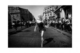 'Pride' Around The World