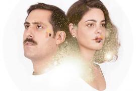 Donallop presenta nuevo disco en Casa Planas