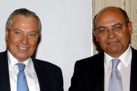 La Audiencia Nacional imputa a Díaz Ferrán y Gonzalo Pascual por apropiación indebida de 4,4 millones en Marsans