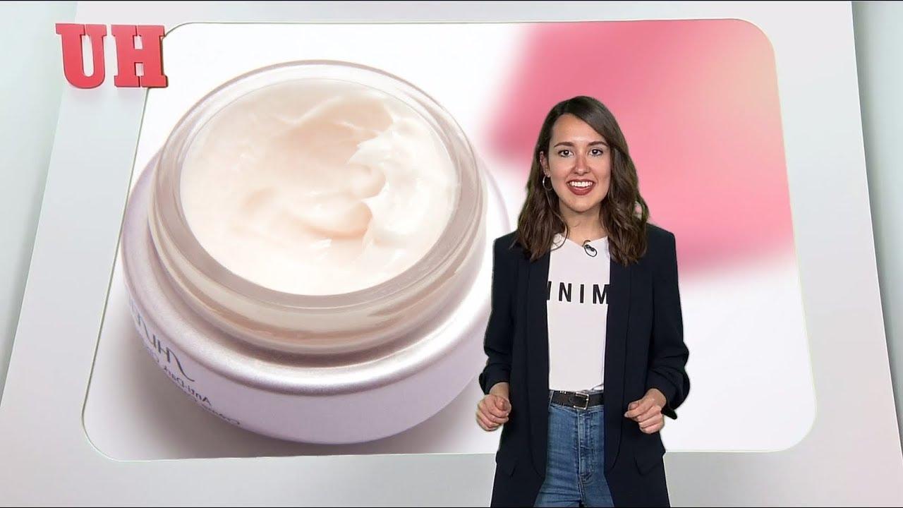 ¿Cómo aplicar tu crema facial para que sea efectiva?