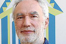 Miquel Àngel March vuelve a ser candidato por Junts Avançam en Pollença
