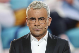 Jorge Javier Vázquez, obligado a descansar tras su ictus