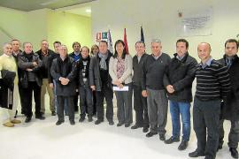 El Govern acordará las reformas sanitarias con los alcaldes de Llevant y Tramuntana