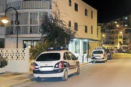 Piden 45 años de cárcel para un grupo de narcos por el secuestro de un hombre en Palma