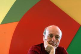Fallece el filósofo Javier Muguerza